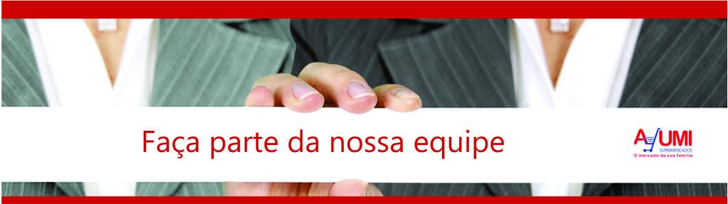 Banner-Trabalhe_Conosco-site.jpg