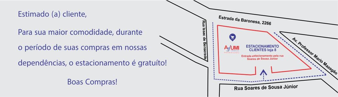 mapa-estacionamento-loja-8.jpg